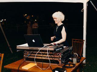 Stylus DJ Entertainment 5