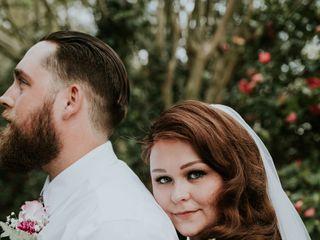 Allison Tucker Photography 1