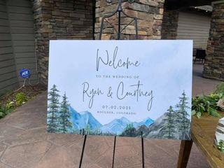 Boulder Creek by Wedgewood Weddings 4