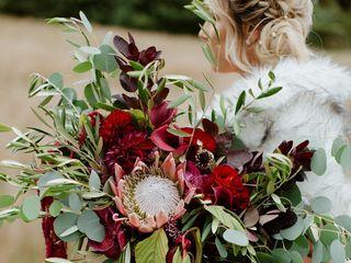 Stacy K Floral 1