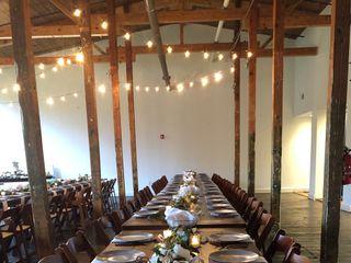 Harmony Weddings and Events 5