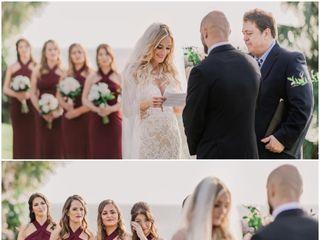 Brides by Kelly Anne + Co 2