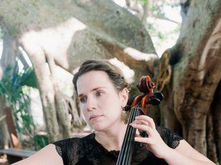 Master Musicians 3