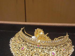 Raj Jewels 1