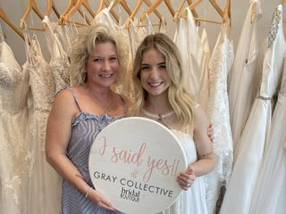 Gray Collective Bridal 3