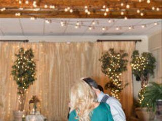 COMPLETE weddings + events Baton Rouge 2