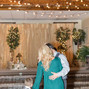COMPLETE weddings + events Baton Rouge 9