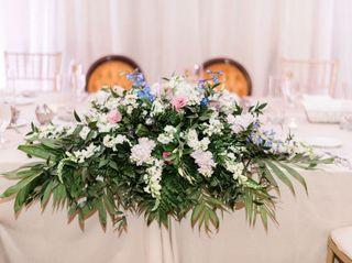 Parkway Florist Inc. 2