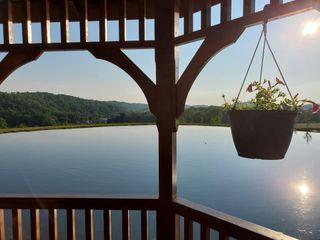 Whispering Dreams at Star Lakes Farm 1
