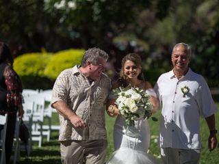 Kaua Wedding Photography 4