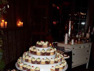 The SweetSpot Bakehouse 2