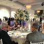 Botanica Wedding Flowers 9