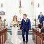 The Veil Wedding Photography 11