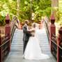 Jannette De Llanos Wedding Photography 71