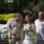 Kaua Wedding Photography 11