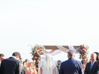 Details Made Simple ~ Wedding Day Coordinator 1