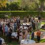 Santa Barbara Club 6