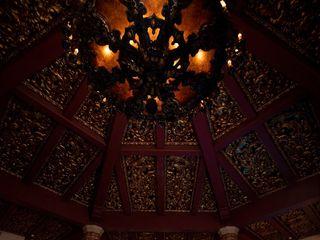 El Cortez Don Room 4