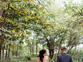Wolsfelt's Bridal 1