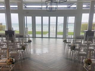 Newport Beach House: A Longwood Venue 3