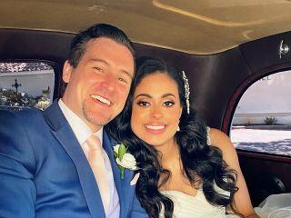 American Classic Wedding Car Service, LLC 2