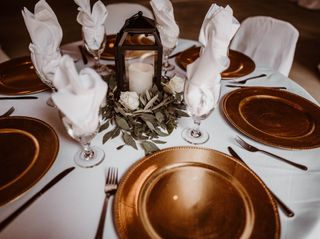 Trevi Catering & Events 3
