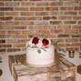 A Slice of Heaven Hand Crafted Custom Cakes 8