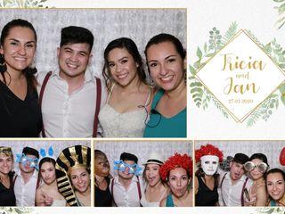 Oh My Love Weddings 4