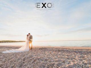 EXO Photography and Cinema 1