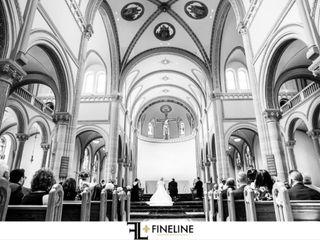 FINELINE Weddings 7