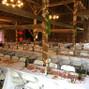 Finkbiner Gala Barn 9