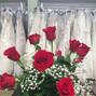 Bridal Gallery TX 4