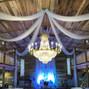 The Barn at Shady Grove 10
