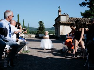 Alessandro & Veronica Roncaglione 3