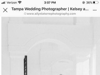 Grand Hyatt Tampa Bay 2