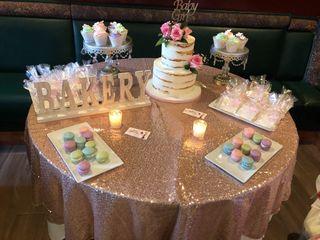 Just Desserts by Jess 4