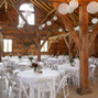 Events at Wild Goose Farm 35