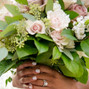 Brittney Kee Floral Design 6