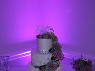 Cake Designers 3