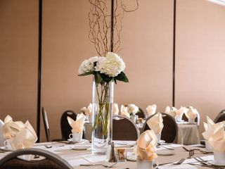 Holiday Inn Hotel & Suites Minneapolis - Lakeville 2