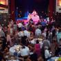 Haw River Ballroom 7