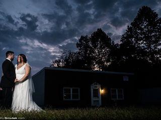 Jennifer Smutek Photography 4