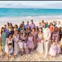 Prime DJs Turks And Caicos 6