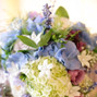 All In The Details Floral Design 17