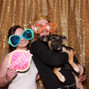 Let's Click Photo Booths 9