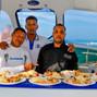 Boat Trips Punta Cana 14