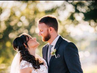 J. Kincannon Weddings 4
