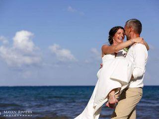 Weddings by Funjet 1