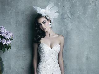 Bridal Gallery 7