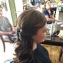 Hair We Go Weddings 9